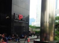KPK Periksa 3 Pejabat Kemenkeu terkait Kasus Dana Perimbangan Daerah