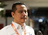 Rescue Perindo: Perlu Terobosan Kelola Sampah Menjadi Energi