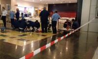 Ledakan Mal Taman Anggrek, Sekuriti hingga Pengelola Diperiksa Polisi
