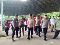 OTT Pungli Pembebasan Tahanan, Polda Banten Periksa 5 Saksi