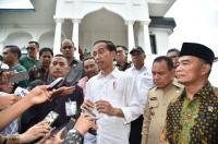 Perlindungan TKI Dinilai Membaik di Era Jokowi