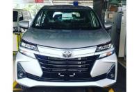 Toyota Kirim Surat Cinta ke Daihatsu soal New Avanza, Ini Isinya