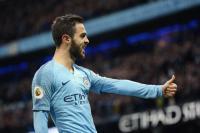 Meski Pernah Menang 6-0, Bernardo Silva Minta Man City Tak Remehkan Chelsea