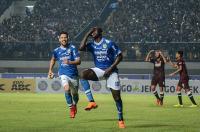 Jadwal Live Streaming Arema FC vs Persib di Okezone