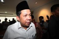 Fahri Hamzah Tak Setuju Acara Munajat 212 Dituding Bermuatan Politis