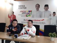 Dewan Pers Putuskan Indopos Bersalah Terkait Berita 'Ahok Gantikan Ma'ruf Amin'