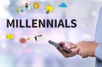 Mengenal Generasi X, Milenial hingga Alpha