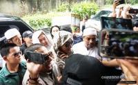 Kuasa Hukum Habib Bahar Sebut Tanggapan JPU Ngawur