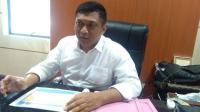 Besok, Polisi Gelar Rekontruksi Kematian Taruna di Kampus ATKP Makassar