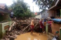 Singapura Turut Berduka Atas Bencana Banjir Bandang di Sentani Papua