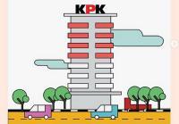 Geledah Ruang Menag, KPK Sita Uang Ratusan Juta Pecahan Dolar dan Rupiah
