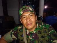 TNI Sebut Korban Tewas Akibat Banjir di Sentani Sudah 82 Orang, 156 Luka-Luka