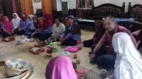 Syafril Nasution: Pelaku UMKM di Semarang Perlu Mempercantik Kemasan Produk
