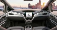 Mobil Otonom Diramal Miliki Masam Depan Suram