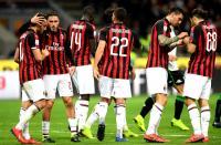 Ditekuk Inter, Gattuso Sebut Milan Alami Kemunduran Mental