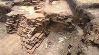 Fakta Terbaru Situs Kuno Diduga Peninggalan Majapahit di Tol Malang