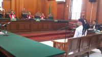 Pengacara Ahmad Dhani Tolak Saksi Ahli IT yang Dihadirkan JPU