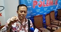 MUI Kaji Pelarangan Game PUBG di Indonesia