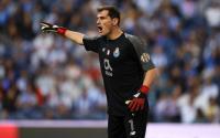 Casillas: Jangan Remehkan Porto, Liverpool!