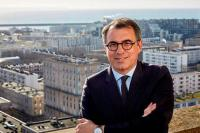 Foto Telanjang Tersebar, Wali Kota di Prancis Mengundurkan Diri