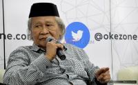 Kesenian Nusantara Kental Unsur Mistis, Budayawan: Itu Hanya untuk Hiburan!