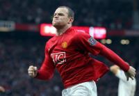Rooney Tak Rela Lihat Liverpool Juarai Liga Inggris 2018-2019