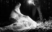 Sesosok Mayat Ditemukan di Tol Pasar Rebo Jaktim Arah Cikunir