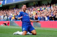 Tenang Chelsea, Hazard Masih Mungkin Bertahan di Stamford Bridge