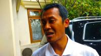 TKN: Kami Yakin Jokowi Mendulang Suara Mayoritas di Pilpres 2019