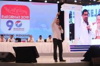 Hary Tanoe Terjun Langsung, Ini 3 Strategi Perindo Menangkan Jokowi dan Pileg 2019