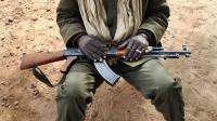 Sedikitnya 134 Tewas dalam Serangan Bermotif Etnis di Mali