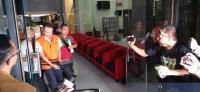 Direkturnya Kena OTT KPK, Krakatau Steel Janji Kooperatif