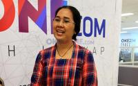 Politikus PDIP Ungkap Adanya Kampanye Hitam terhadap Jokowi di Kediri