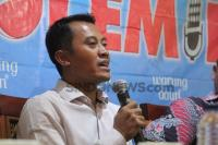TKN: <i>Statement</i> Jokowi Akan Lawan Hoaks Merupakan Ketegasan Beliau