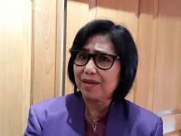 Sebut Jokowi Mandor, TKN Anggap Gerindra Sedang Mendegradasi Diri Sendiri