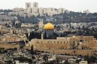 Rumania Umumkan Pemindahan Kedutaan Besarnya di Israel ke Yerusalem