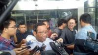 """Mahfud MD Sebut Romahurmuziy Sedang Lakukan """"Ritual"""" Pejabat Korup"""