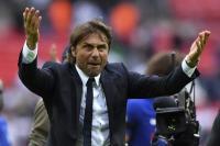 Antonio Conte Beberkan Kriteria Klub yang Bakal Dilatihnya