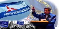SBY Minta Kader Demokrat Tak Terlibat Tindakan Inkonstitusional