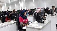 UTBK 2019 Kembali Digelar Akhir Pekan, Ikuti <i>Try Out Online</i> Gratis di Okezone