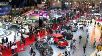 Pasar Nasional Turun 13 Persen, Toyota Masih Pimpin sebagai Merek Terlaris