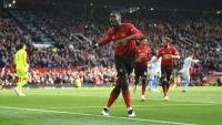 Demi Pogba, Madrid Rela Sodorkan Bale kepada Man United