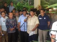 Kubu Prabowo Ditantang Buktikan Klaim Kemenangan 62%