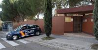 Mantan Marinir AS Ditangkap Terkait Serangan Kedubes Korut di Spanyol