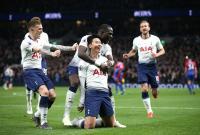 Pelatih Ajax Akui Ketangguhan Tottenham Hotspur