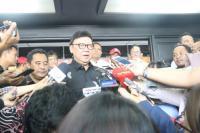 Mendagri: Petugas KPPS Meninggal Dunia Syuhada Kusuma Bangsa