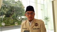 BPN: Prabowo Belum Putuskan Terima Utusan Jokowi