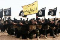 Kelompok Kristen Berupaya Ambil Kembali Benda Purbakala yang Dicuri ISIS