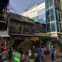 Pasar Tanah Abang Blok C Kebakaran, Lalin Ditutup Sementara