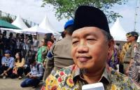 PKS DKI: Sandiaga Akan Jadi Wapres, Tak Mungkin Balik Jadi Wagub!